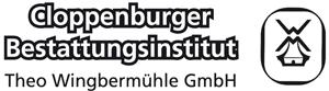 Wingbermuehle_logo